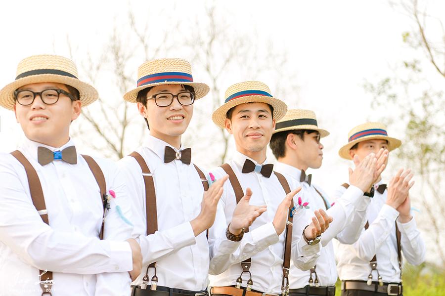婚攝 心之芳庭 婚禮紀錄 推薦婚攝 台北婚攝 JSTUDIO_0100