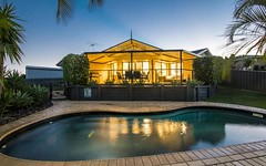44 Martin Cresent, Junction Hill NSW