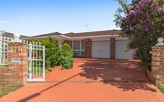 16 Nimbin Avenue, Hoxton Park NSW