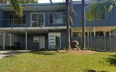13 Escapade Avenue, Diamond Beach NSW