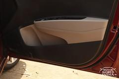2017-Hyundai-Xcent-Facelift-Interior (4)