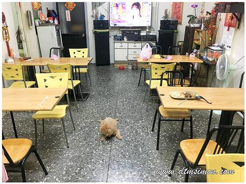 藍天關東煮04.jpg