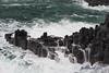 PA220633a (mrkevinw08) Tags: korea jeju daepojusangjeollicliff daepo jusangjeollicliff jusangjeolli cliff