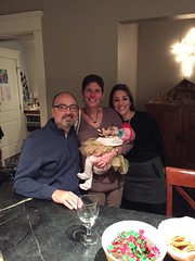 "The Leone's with Dani on Christmas Eve • <a style=""font-size:0.8em;"" href=""http://www.flickr.com/photos/109120354@N07/34430543366/"" target=""_blank"">View on Flickr</a>"