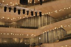 Elbphilharmonie 2017 (www.sommer-in-hamburg.de) Tags: hamburg hafencity musikstadt musik konzerthaus konzertsaal elbphilharmonie grosersaal