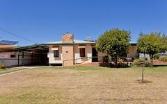 717 Ryan Road, Glenroy NSW