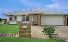 66 Seaside Boulevard, Fern Bay NSW