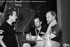 2017 Bosuil-De vrijwilligers bij The Bluesbones en Dan Patlansky 2-ZW
