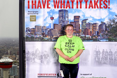 2017_FFStairclimb_56
