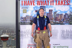 2017_FFStairclimb_92