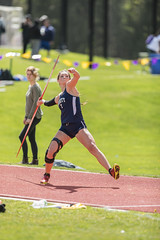 _E1A0901 (BantamSports) Tags: 562017 newengland saturday trackfield williamscollege williamstown