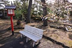 170327a5776 (allalright999) Tags: canon eos m3 shrine japan kagoshima sakurajima 日本 鹿兒島 櫻島 神社 月讀