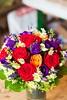 _MG_7842 (TobiasW.) Tags: wedding decoration weddingdecoration tischdeko tabledecor tabledecoration blumengöllner hochzeitstisch tischdekoration