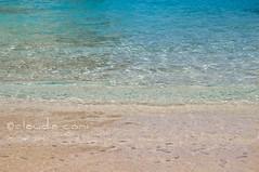- T r e n t a t r è - (cocciula) Tags: supramonte supramontebaunei ogliastra golfodiorosei mare sea spiaggia cala calamariolu ispuligidenie civoglionoiriti compleanno happybirthdaytome dicatrantatrè sardegna sardinia trekking relax colori azzurro cristallino