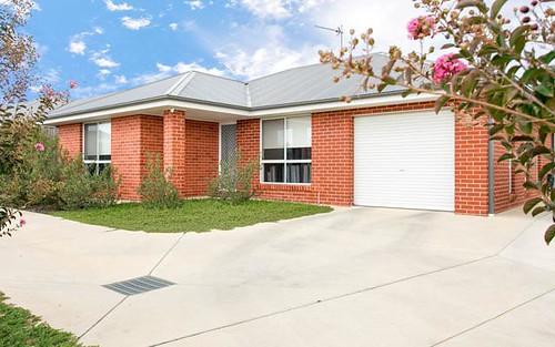 1/1 Burrundulla Road, Bourkelands, Wagga Wagga NSW 2650