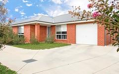 1/1 Burrundulla Road, Bourkelands, Wagga Wagga NSW