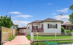 39 McCredie Road, Guildford NSW