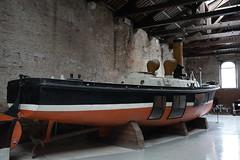 (xjr) Tags: italien venedig marinemuseum