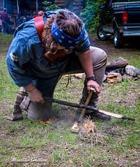 IMG_2155 (Mountain Creative c/o Glenn Whittington) Tags: foxfire heritage appalachia mountains mountain georgia blue ridge rabun