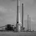 Hadera+Power+Plant