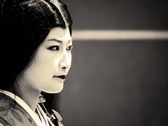 Aoi Matsuri 2017 - 18