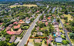 165 Old Northern Road, Castle Hill NSW