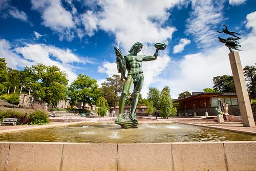 Stockholm_BasvanOortHIGHRES-55