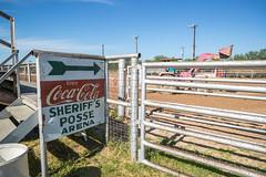 20170506_Sheriffs_Posse_Arena_DP_001 (teakdetour) Tags: barrel cowboy horse ranch rodeo vaquero