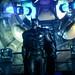 Batman: Arkham Knight / On the Brink