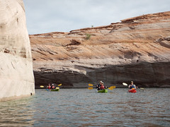 hidden-canyon-kayak-lake-powell-page-arizona-southwest-DSCN0092