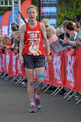 Carmel (James O'Hanlon) Tags: btr runfor96 run for 96 runforthe96 liverpool stanley park 5k race event lfc 2017 stars vip jft96 jft