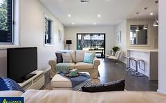 21 Paten Street, Revesby NSW