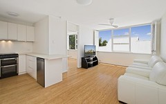 5/15 Crescent Street, Fairlight NSW