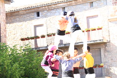 Castellers SantpedorIMG_090