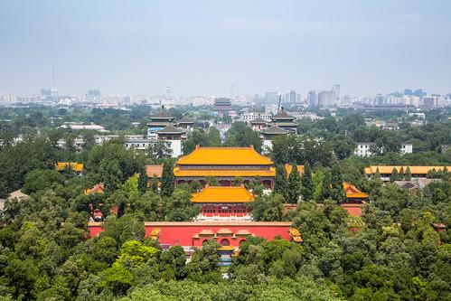 Peking_BasvanOort-37