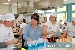 _MG_7423_Landesfinale (Schülerkochpokal) Tags: 20schülerkochpokal 20162017 jubiläum schülerkochen teag wasserzeichen