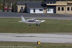 IMG_2648 (fbergess) Tags: 7dmiig aircraft cars helicopters kolmtowertour otp tamron150600mm tumwater washington unitedstates us