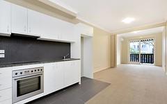 14/58A Flinders Street, Darlinghurst NSW