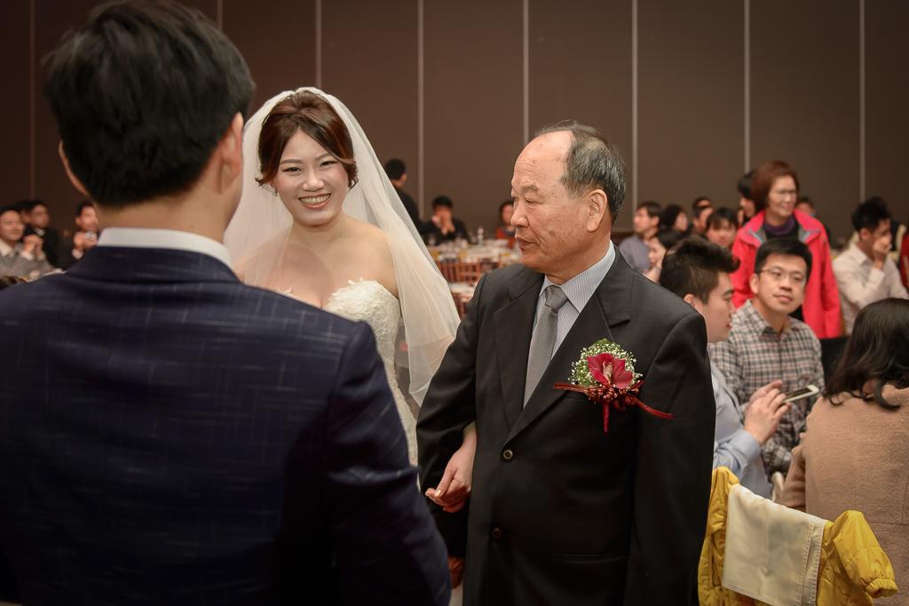婚攝小勇,小寶團隊, 自助婚紗, 婚禮紀錄,新莊頤品,台北婚攝,wedding day-044