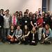 AABS grantees