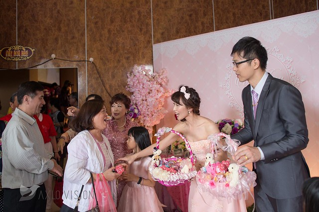 WeddingDay20170521_082
