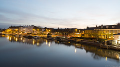 Henley (C.A.Photogenics) Tags: henley exposure long color oxford night contrast life city town view longexposure