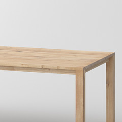 HR_A_T_VARIUS-B_2.4_B7x7_160x100x75_AEIWKO_A_0_0_0_cam0.jpg (vitamin design) Tags: tisch table vitamindesign solidwood furniture moebel massivholz varius