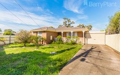 8 Reserve Road, Hoppers Crossing VIC
