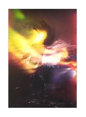 "Aurora (Jun ""D"" Phan) Tags: aurora film darkart model noireblanc art abstract amazingday conceptualphotography darkness expressions exposure doubleexposure fineart grain heart jundphan inspiration iloveyou illusion memory nature"