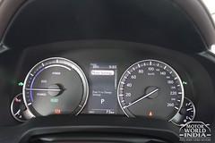 Lexus-RX-450h-Interiors (10)