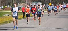 2017 Baden Road Races (runwaterloo) Tags: julieschmidt 2017badenroadraces7mi 2017badenroadraces5km badenroadraces runwaterloo m42 m229 357 394 548 342 m246 2017yearinreview