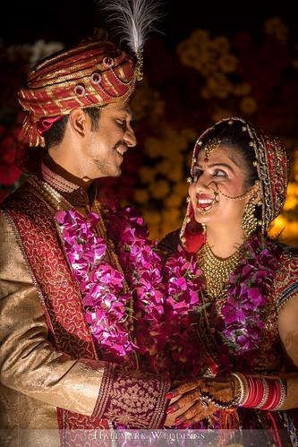 Priyanka & Priyatosh
