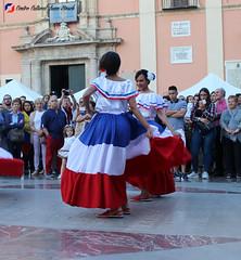 "Ballet Folklorico Dominicano - Fiesta del Día de la Diversitat Cultural • <a style=""font-size:0.8em;"" href=""http://www.flickr.com/photos/136092263@N07/34671750811/"" target=""_blank"">View on Flickr</a>"