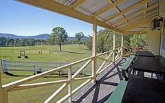 3782 The Bucketts Way, Krambach NSW